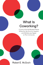 6x9_COWORKING_EBOOK_COVER thumb